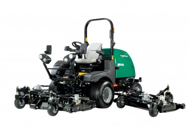 Ransomes MP653_XC_1