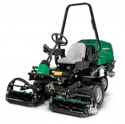Ransomes TR320