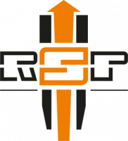 RSP-logo merken Pols